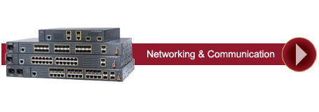icon-networking